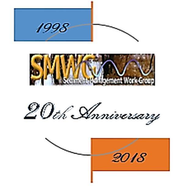 smwg 20 logo.png